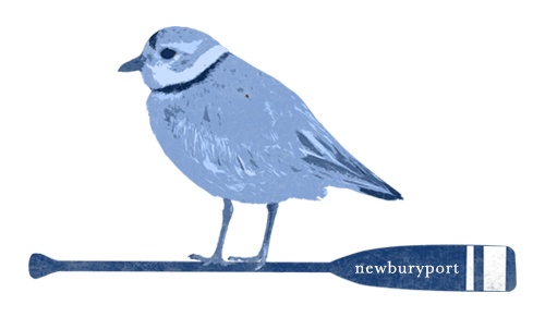 Newburyport Trading Company