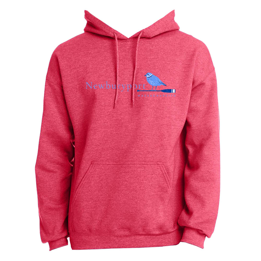 Newburyport Apparel