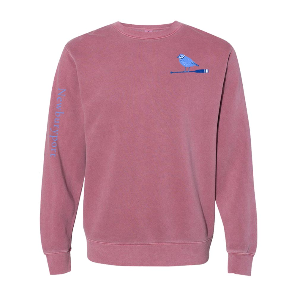 Newburyport T-shirt Company